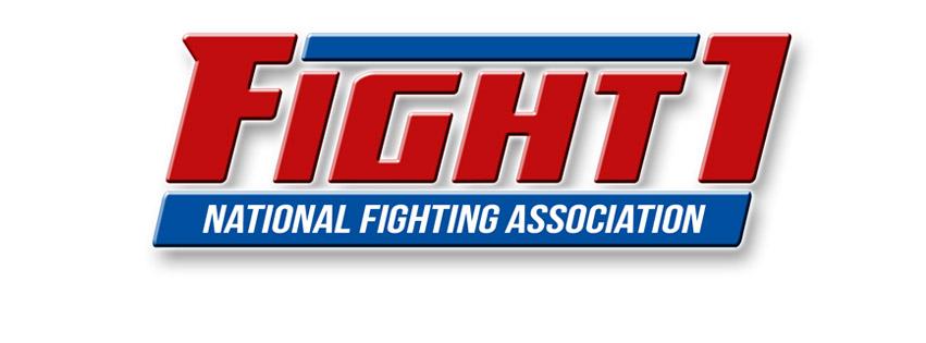 fight1-last11
