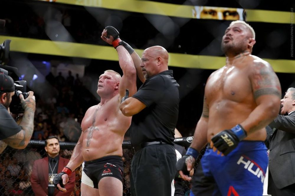 125_Brock_Lesnar_vs_Mark_Hunt.0.0.0.jpg