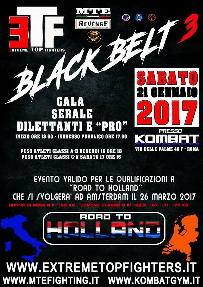 black-belt-3