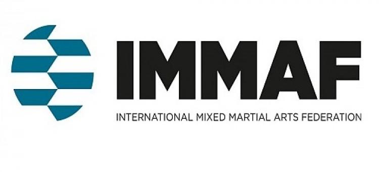 immaf-logo-750x340-1422457743