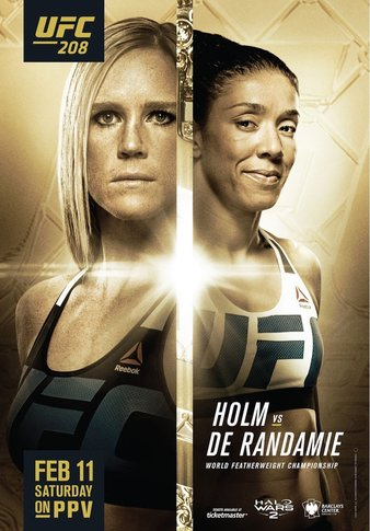 UFC_208_Holm_vs._de_Randamie_Poster.jpg