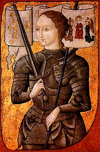 198px-Joan_of_Arc_miniature_graded.jpg