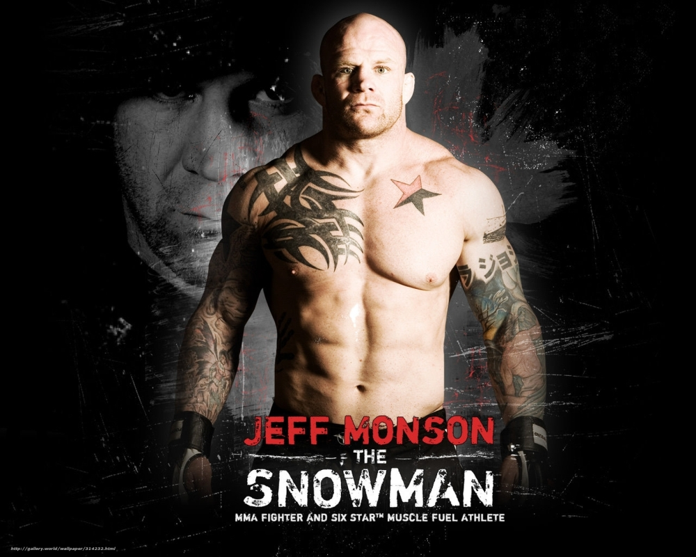 314232_jeff-monson_the-snowman_mma_fighter_dzheff_1600x1280_www.Gde-Fon.com.jpg