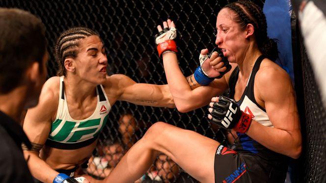 60416-UFC-Jessica-Andrade-PI-AV.vadapt.664.high.83.jpg