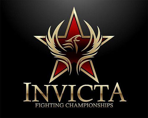 Invicta_FC_logo.jpg