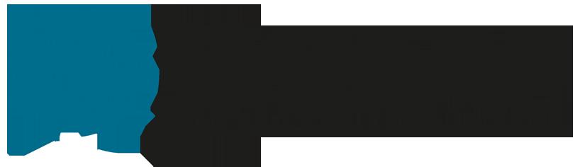 IMMAF-logo.png