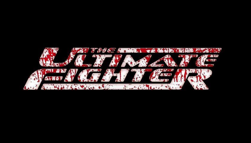 ultimate-fighter-season-26-840x480
