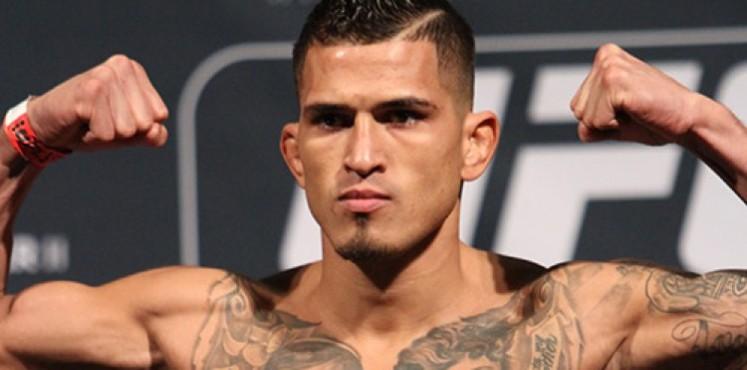 Anthony-Pettis-UFC-181-750-747x370