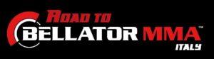 LOGO-Selezioni-Road-to-Bellator-MMA-300x83.jpg