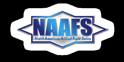 NAAFS-logo-blue