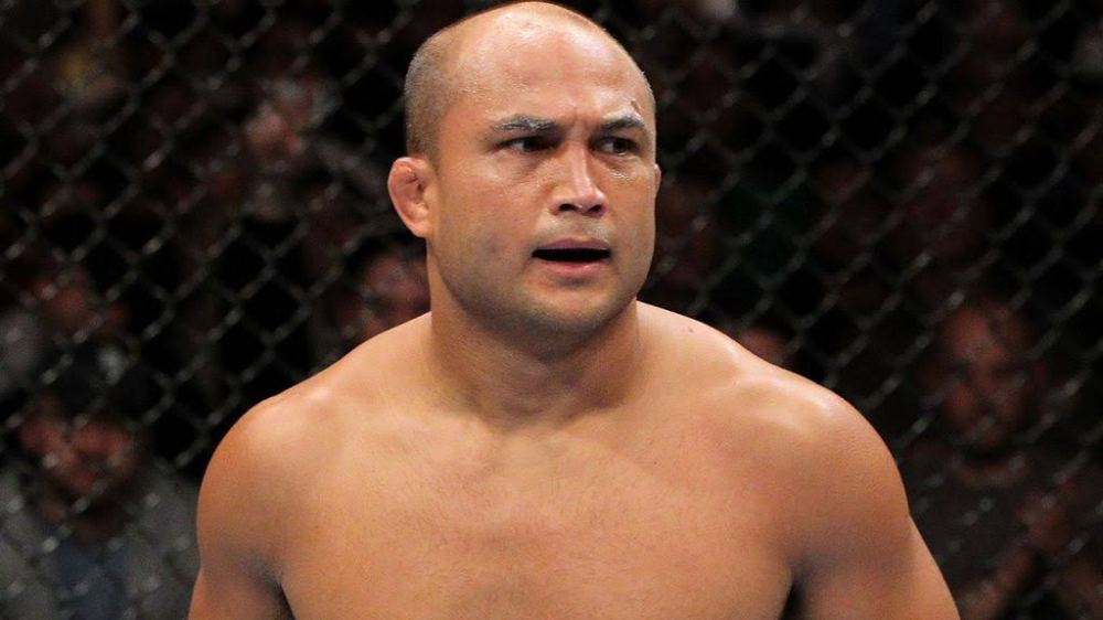 081516-UFC-BJ-Penn.vresize.1024.576.high.0.jpg