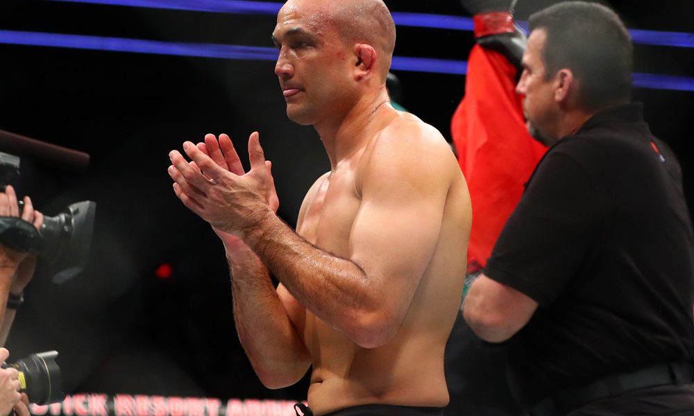 bj-penn-ufc-fight-night-1031