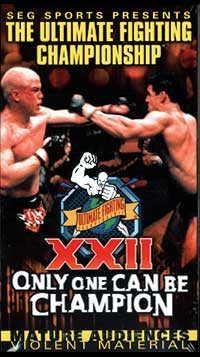 UFC22.jpg