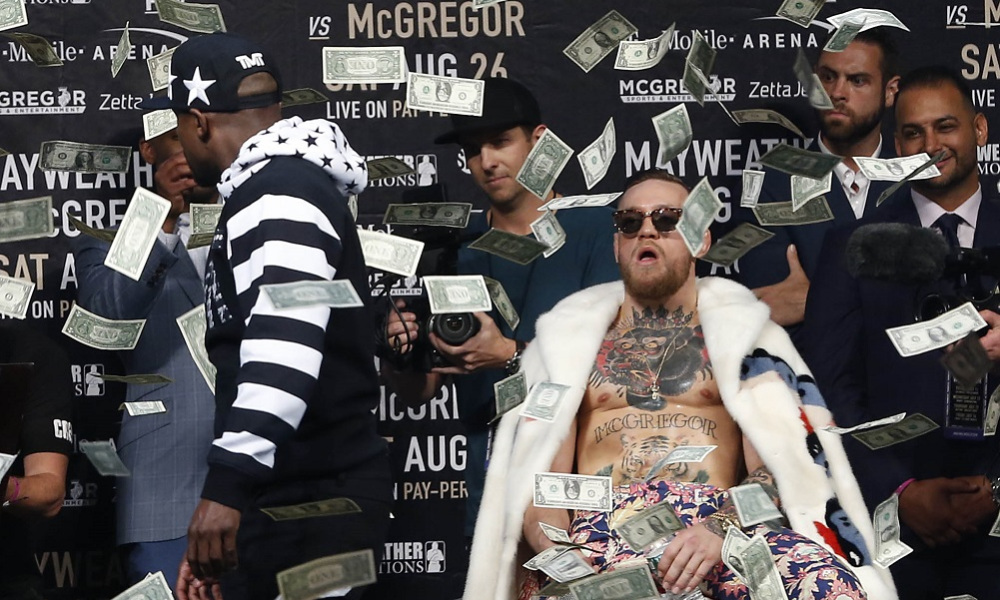 floyd-mayweather-conor-mcgregor-new-york-tour1.jpg