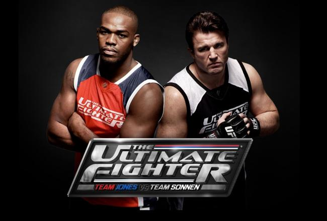 ufc-tuf17-jones-sonnen.jpg