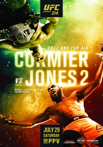 UFC_214_Cormier_vs._Jones_2_Poster.jpg