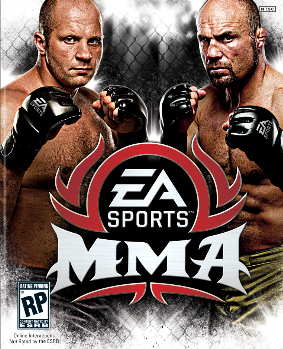 EA_Sports_MMA_(game_box_art).png