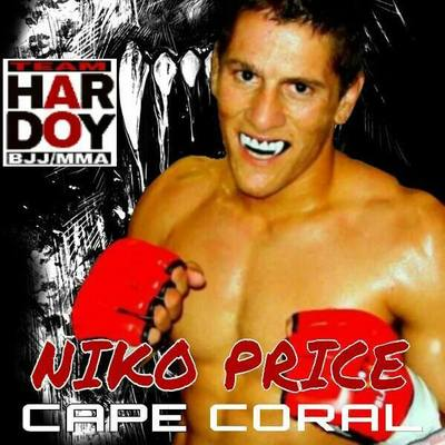 Niko-Price