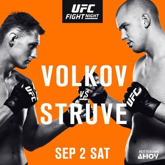 UFC_Fight_Night_Rotterdam_Struve_vs._Volkov.jpg