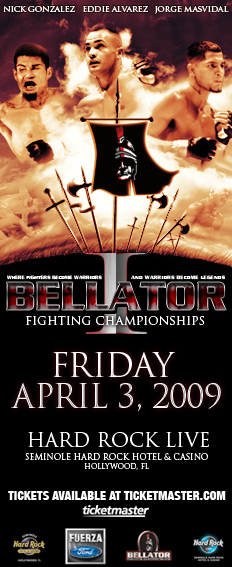 Bellator_1_Event_Poster.jpg