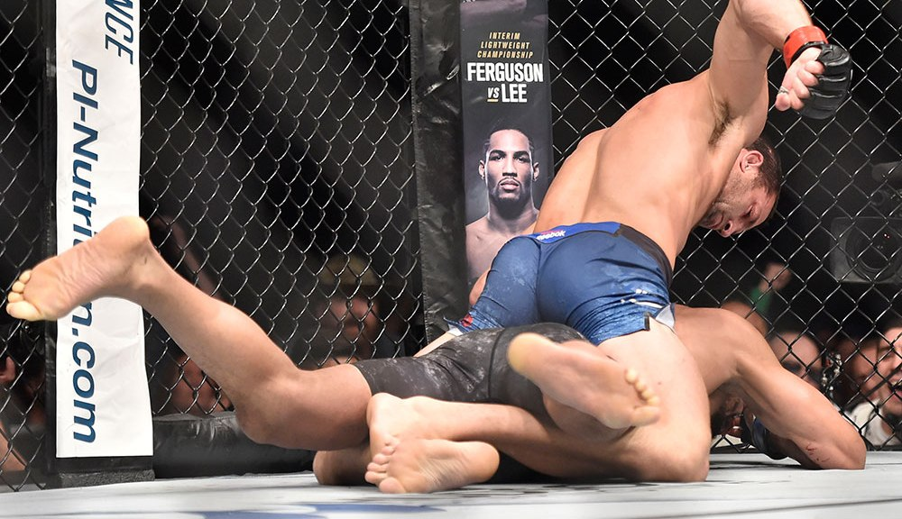 luke-rockhold-ufc-fight-night-1161