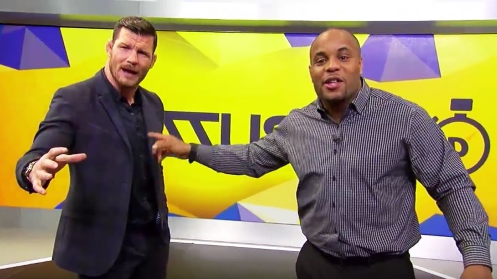michael-bisping-daniel-cormier-should-say-whats-on-his-mind-about-jon-jones.jpg