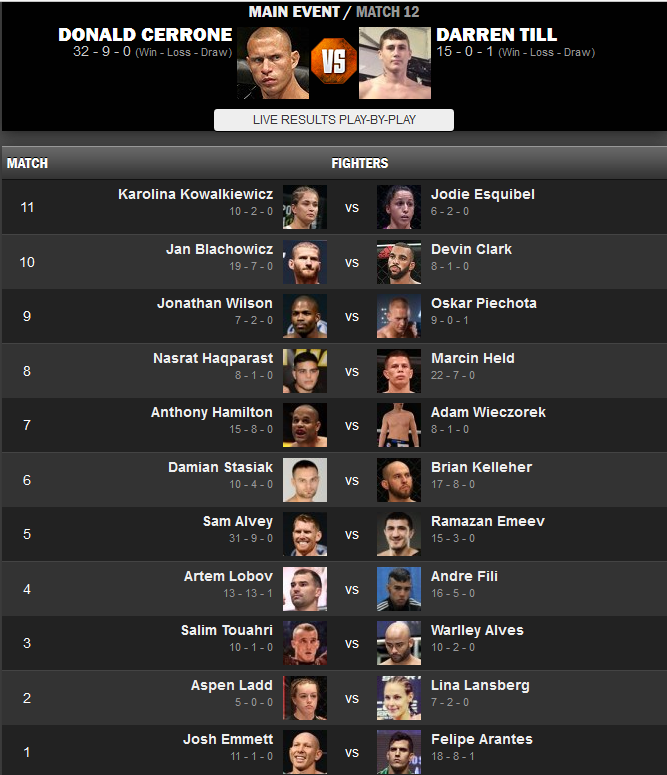 ufc poland fight card.png