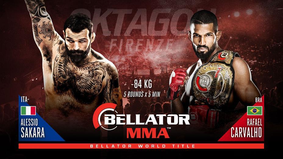 B-MMA-Sakara-Carvalho-6004.jpg
