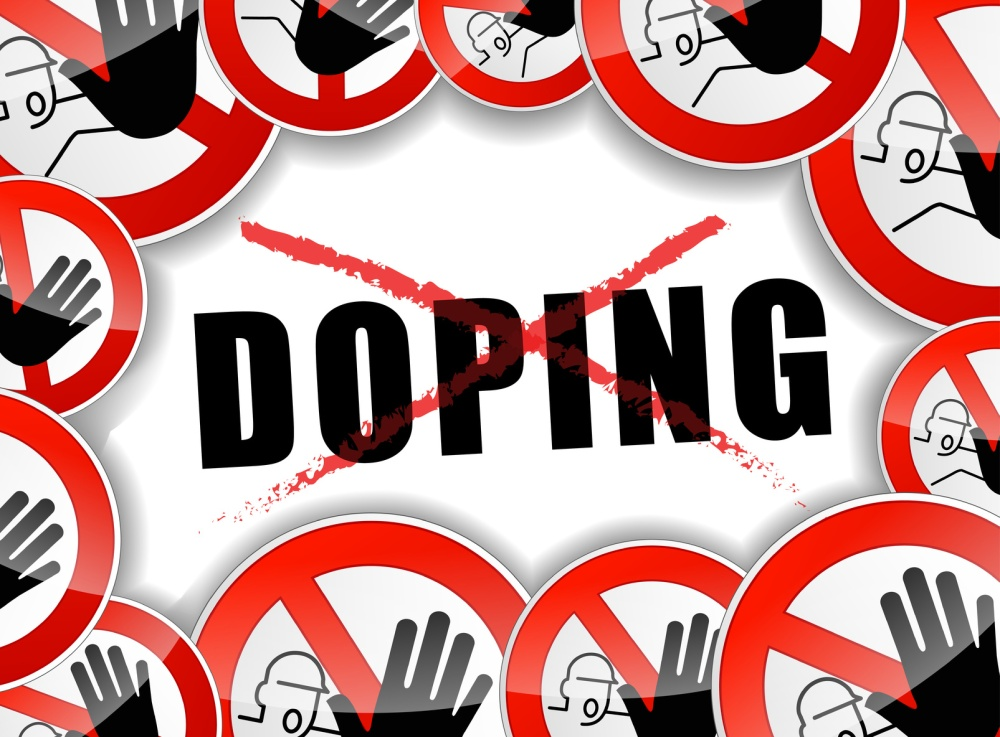 anti_doping_fotolia_72760663_m.jpg