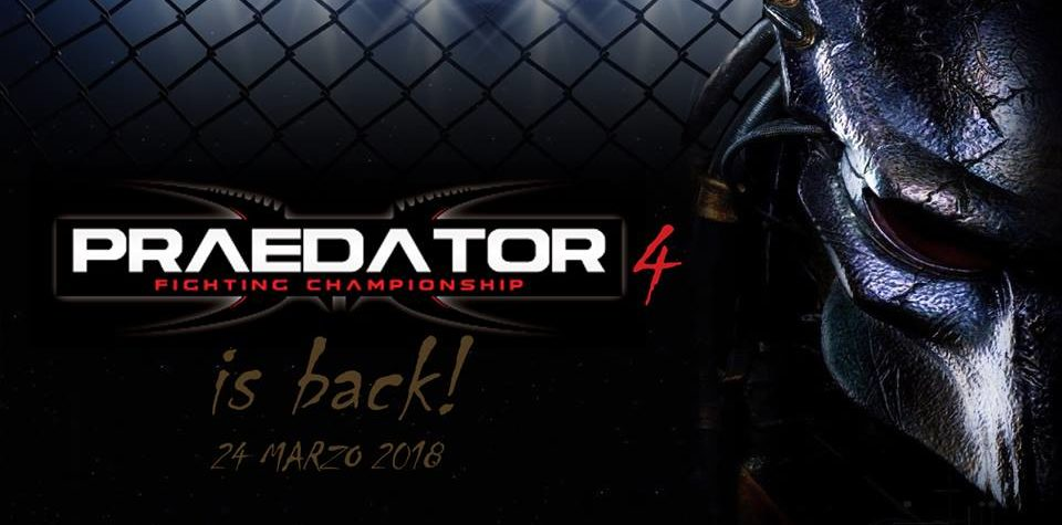 praedator-960x475