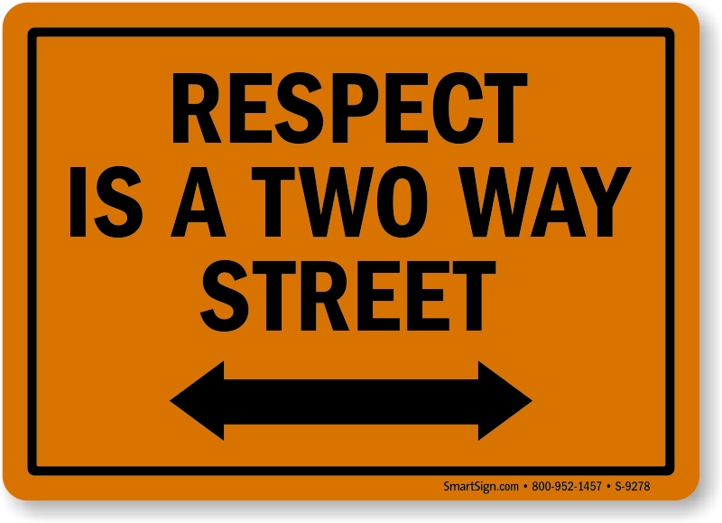 workplace-respect-sign-s-9278.png