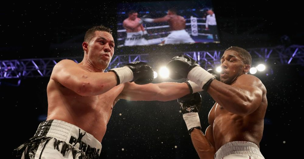 Anthony-Joshua-v-Joseph-Parker-World-Heavyweight-Title-Fight.jpg
