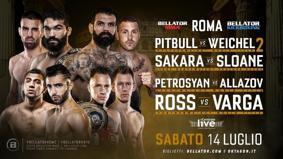 Bellator Roma.jpg