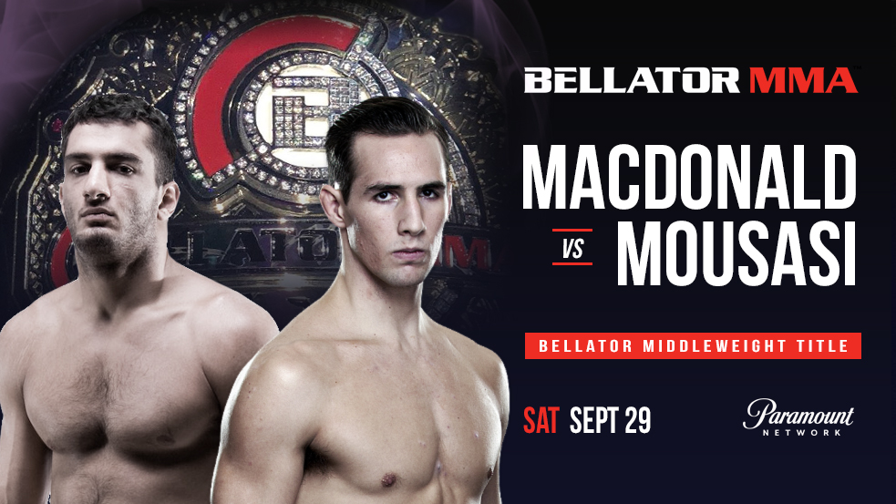bellator-superfight-action-mousasi-macdonald.jpg