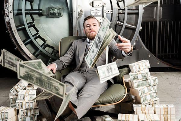 conor-mcgregor-money