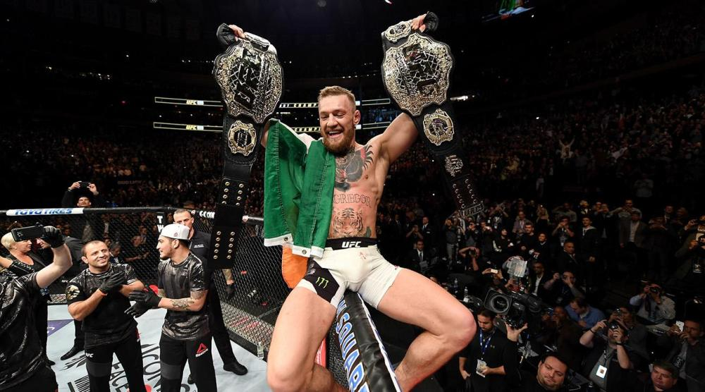conor-mcgregor-ufc-205-alvarez-belts