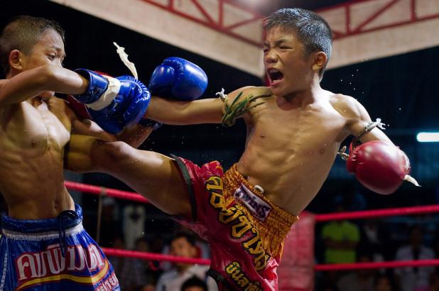 111318-kickboxing-1