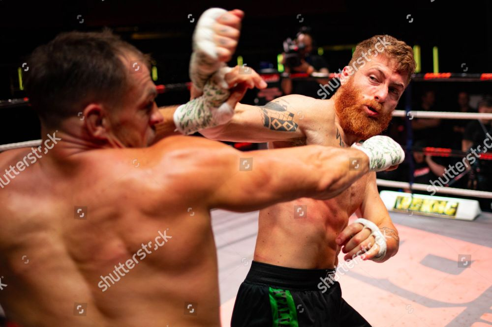bkb11-bare-knuckle-fighting-indigo-at-the-o2-london-uk-shutterstock-editorial-9709204b.jpg
