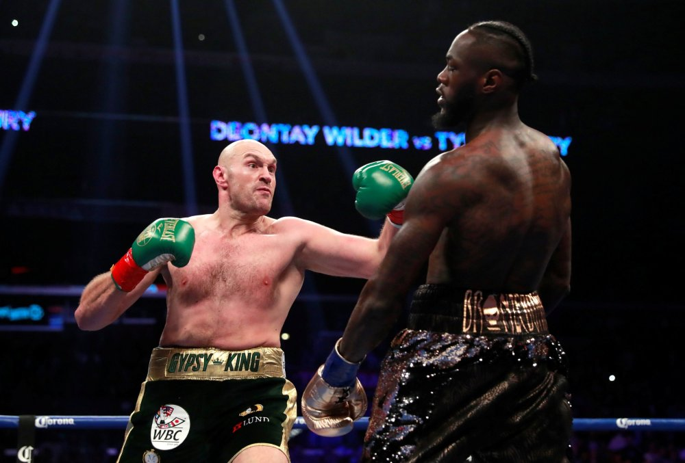 Deontay-Wilder-vs-Tyson-Fury-0