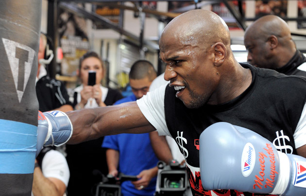 file_172517_1_mayweather_workout_resized.jpg