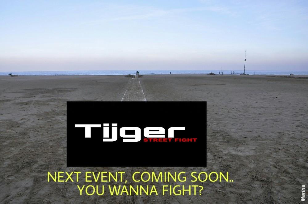 tijger5