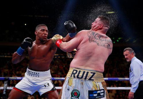 Joshua-Ruiz2