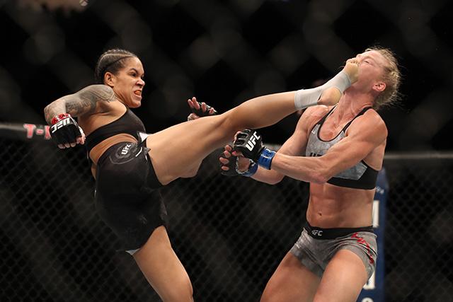 nunes head kick.jpg